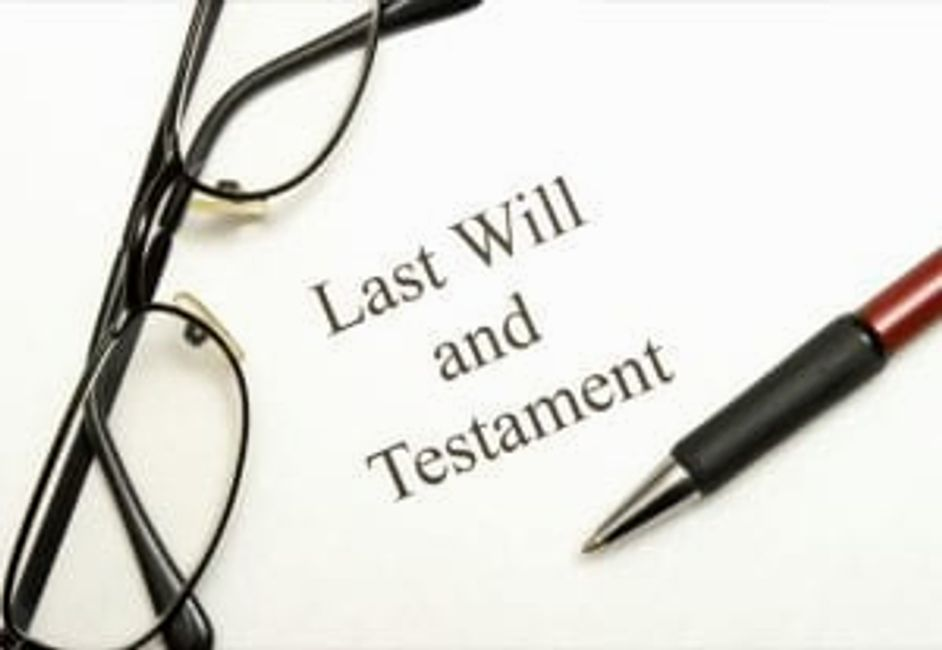 Wills and Estate Planning Adelaide