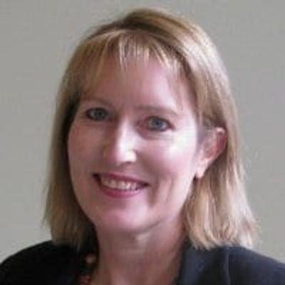 principal katrina nitschke will direct adelaide