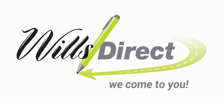 Wills Direct - Lawyers Adelaide